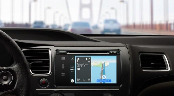 Apple-car-play-navigation-2