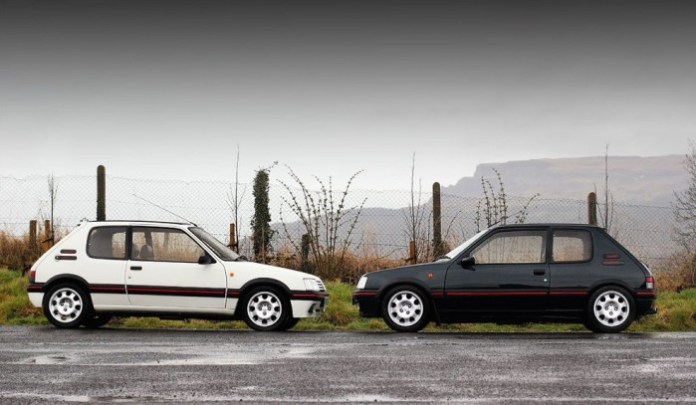 Autolifers-Peugeot-205-GTI-4