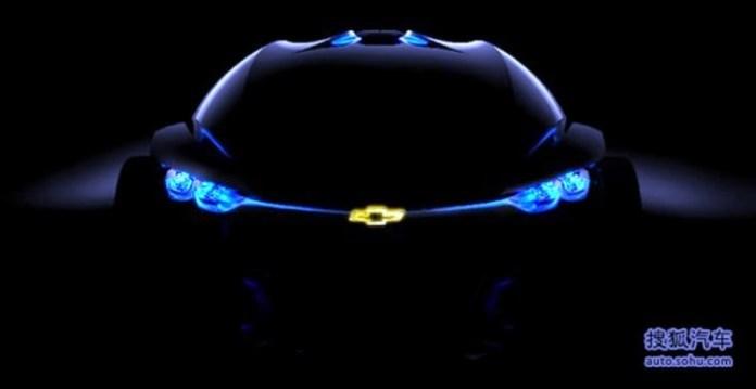 Chevrolet-FNR-Concept-1