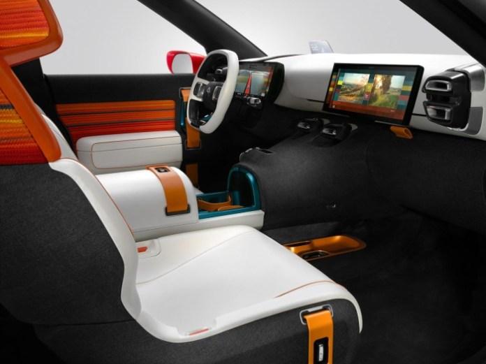 Citroen Aircross concept (9)