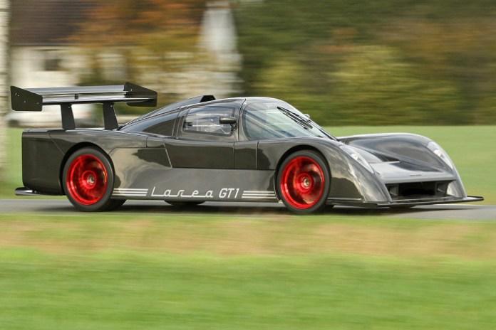 Fahlke-GT1-S12