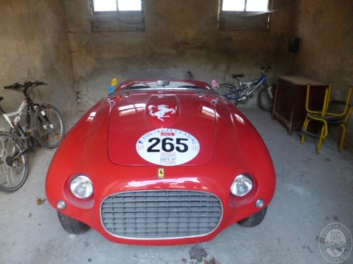 Ferrari-250-MM-veiling-006