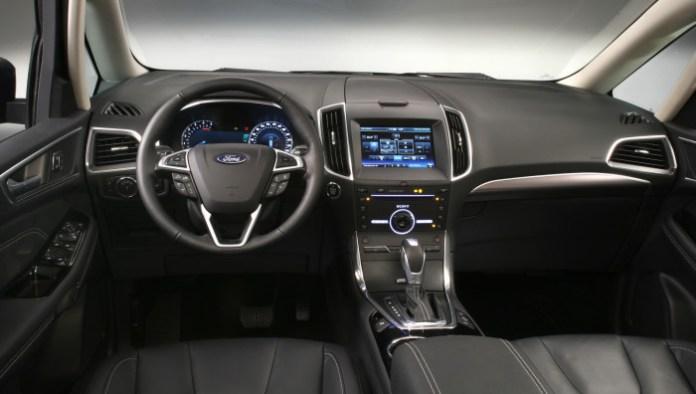 Ford-Galaxy-4