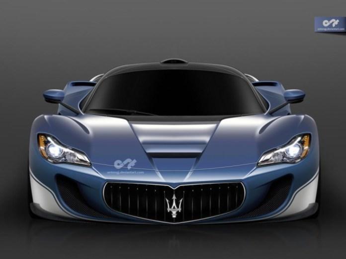 LaFerrari-based-Maserati-supercar-maserati