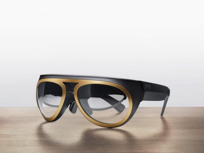 MINI Augmented Vision Concept (10)