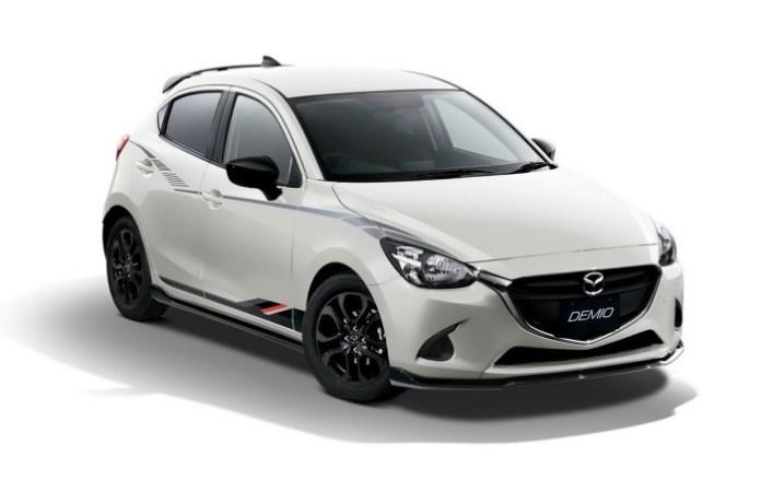 Mazda2-Racing-Concept-1