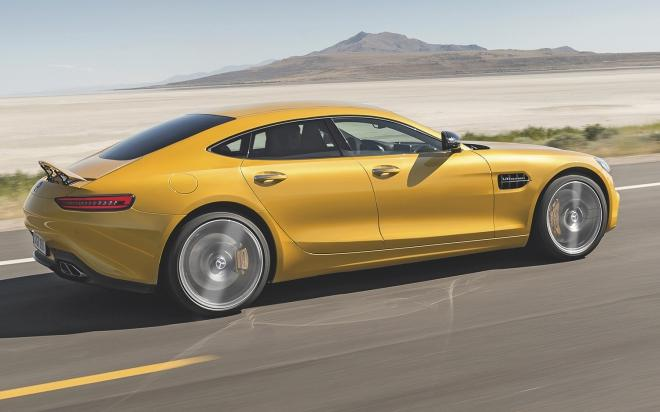 Mercedes-AMG GT4 render (1)