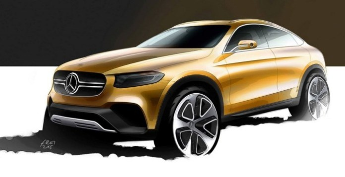 Mercedes-GLC-Coupe-concept