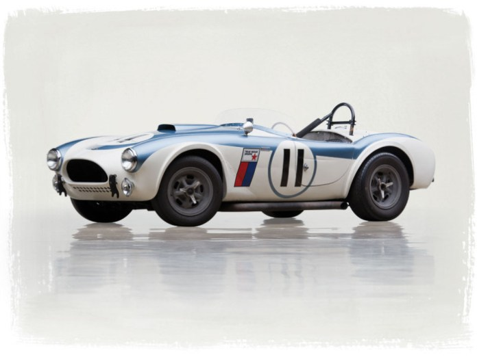 Shelby_289_Competition_Cobra_01