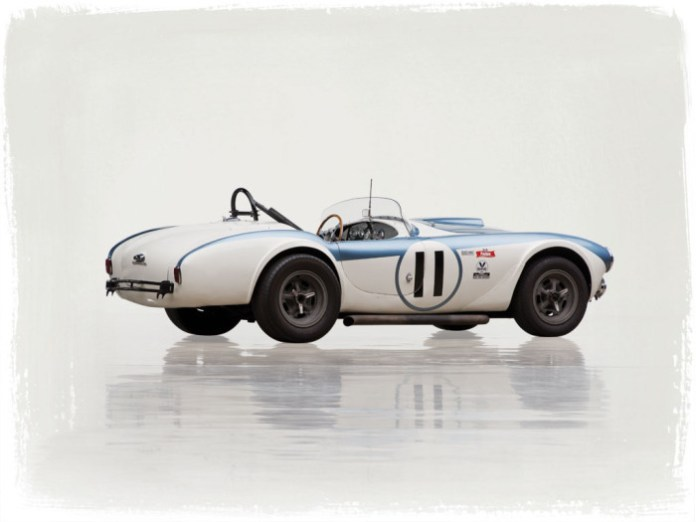 Shelby_289_Competition_Cobra_02