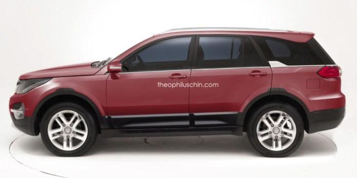 Tata-SUV-rendering-3