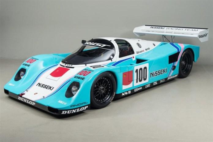 Team-Trust-1990-Porsche-962C-1