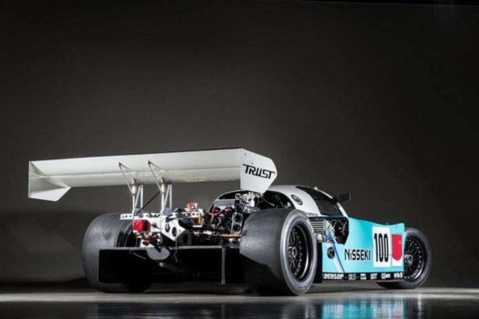 Team-Trust-1990-Porsche-962C-22