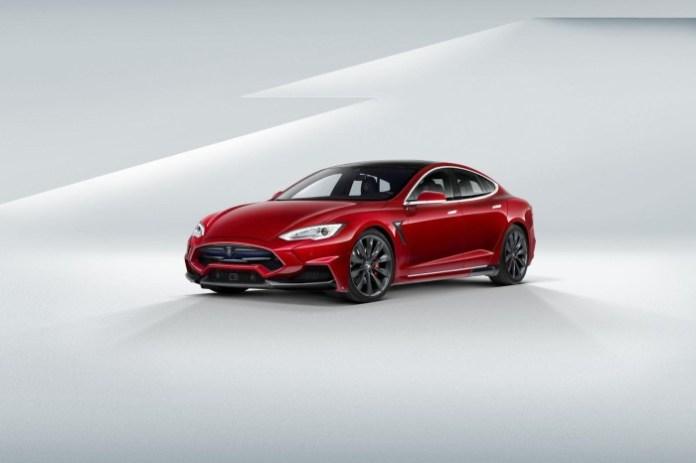Tesla_Model_S_by_LARTE05