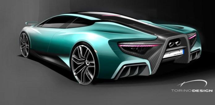 Torino-design-concept-002