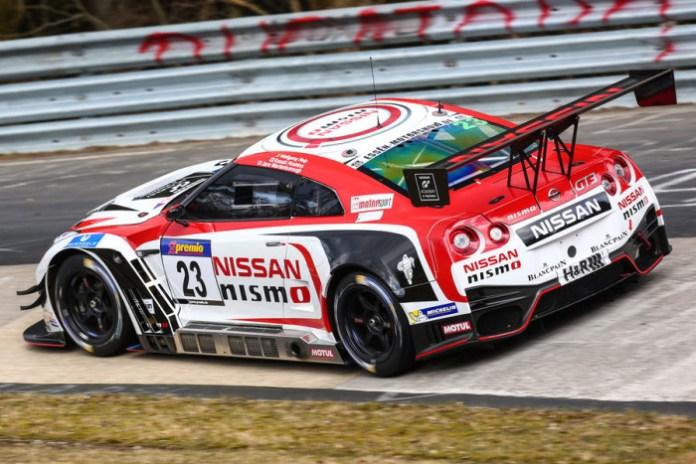 VLN-Nissan-GT-R-GT3-Jann-Mardenborough-2015-fotoshowBigImage-f677eb36-854031