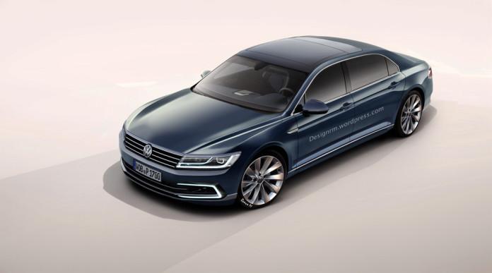 VW-Phaeton-rendering-1