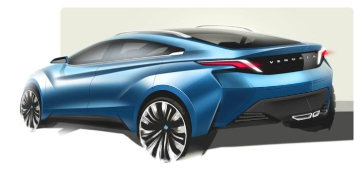 Venucia-four-door-coupe-concept-3