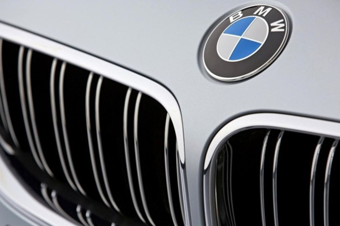 bmw_logo_front_grille-1024x682