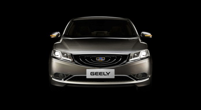 geely-gc9-teased-to-debut-in-november-photo-gallery-86242_1