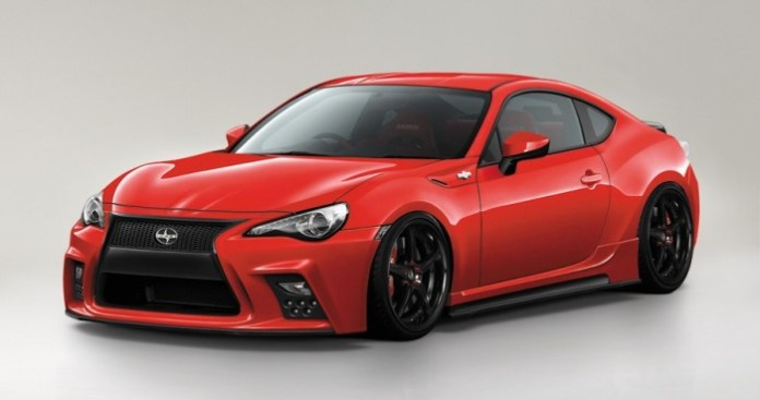 japanese-kit-turns-toyota-gt-86-into-lexus-lookalike-with-spindle-grille-photo-gallery_4