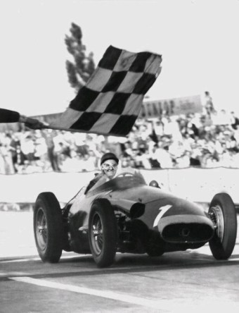juan_manuel_fangio__germany_1957__by_f1_history-d5xxpqw
