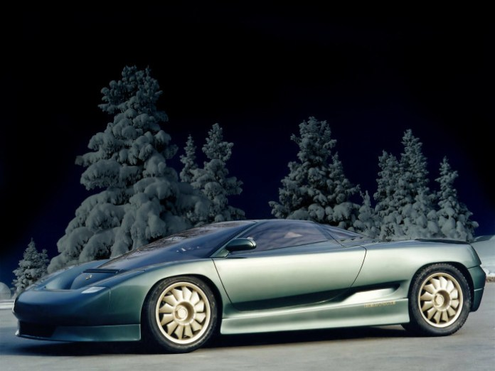 lotus_emotion_concept_1