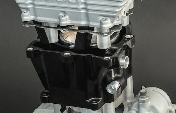 motor-van-plastic-kunststof