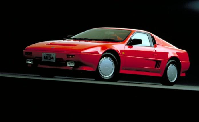 1985_Nissan_MID-4_concept_01