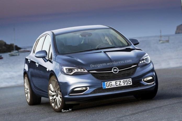 2016-Opel-Astra-rendering-2