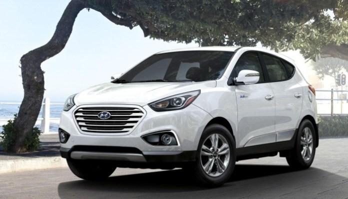 2016_Hyundai_Tucson_Fuel_Cell04