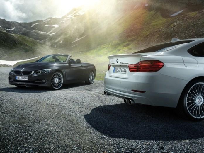 Alpina-BMW-D4-Biturbo-Cabrio-03