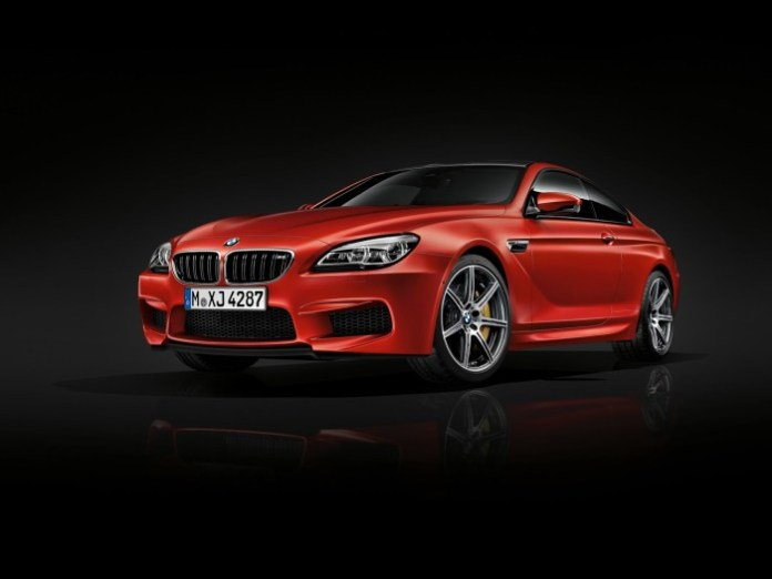 BMW-M6-Competition-2