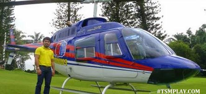 Bell+206+Chopper+2015