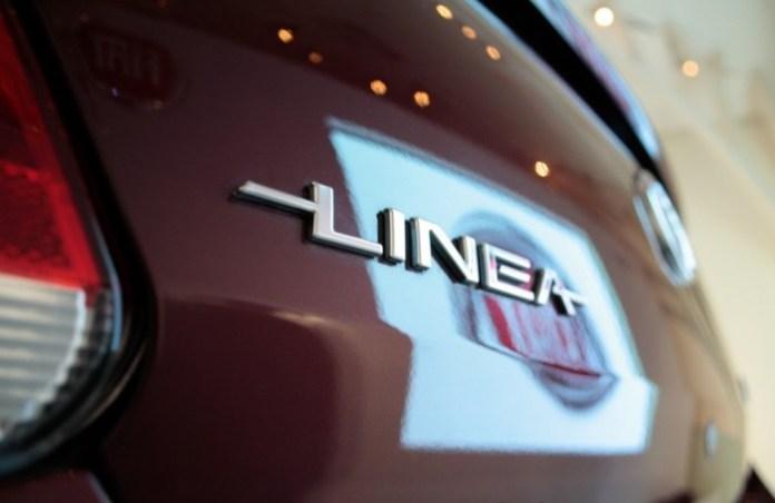 Fiat-Linea-Tjet-linea-badge-1024x682
