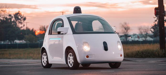Google autonomous (4)