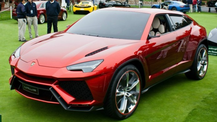 Lamborghini-Urus-01