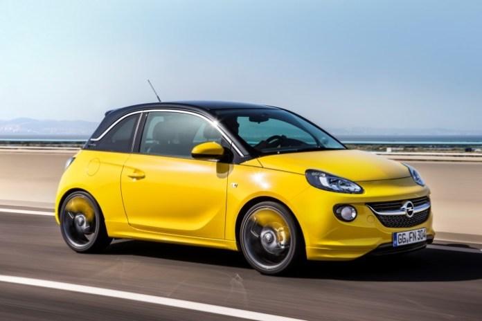 Opel-ADAM-281526