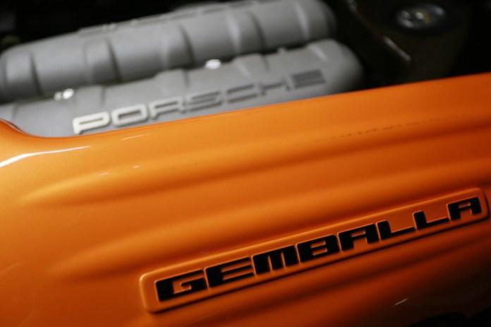 Porsche-Gemballa-28