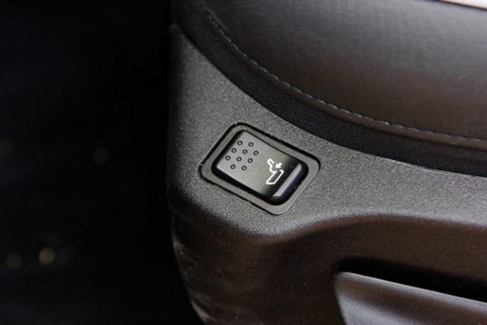 Test_Drive_Fiat_500X_40