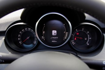 Test_Drive_Fiat_500X_43