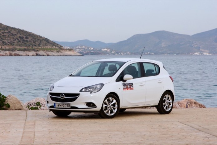 Test_Drive_Opel_Corsa_Color_Edition25