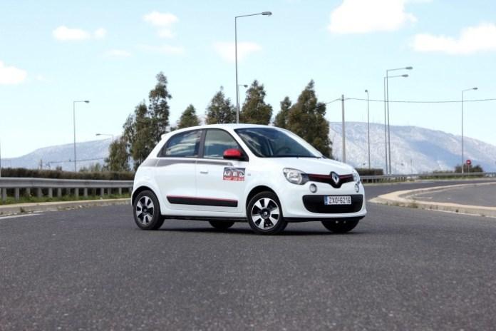 Test_Drive_Renault_Twingo01