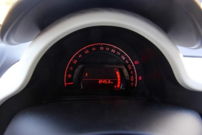 Test_Drive_Renault_Twingo18