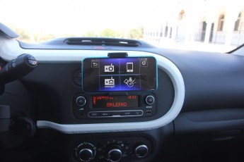 Test_Drive_Renault_Twingo22