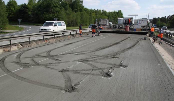 autobahn-a9-asfalt