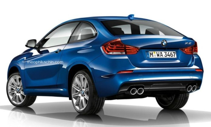 bmw x2 renderings (1)