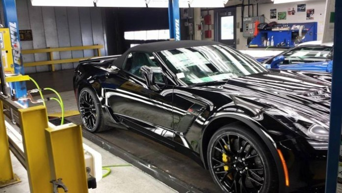 general-motors-ceo-mary-barra-bought-this-2015-chevrolet-corvette-z06-convertible_2