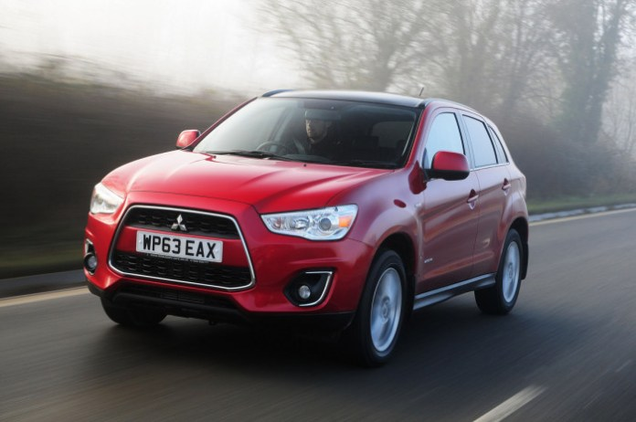 mitsubishi_asx_4_2014_front_right