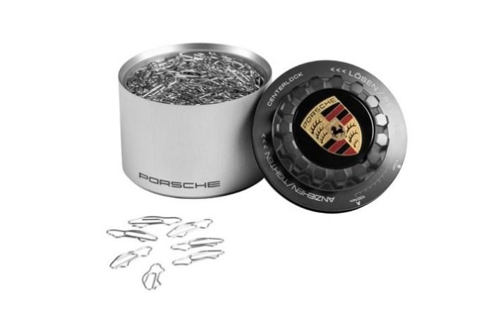 porsche-911-paperclips (1)